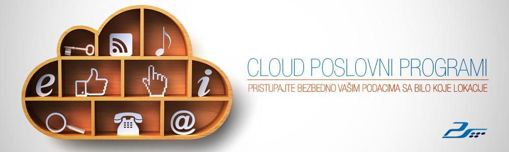 cloud-poslovni-programi