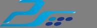 Privredni savetnik – Informacione tehnologije Logo