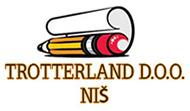 Trotterland